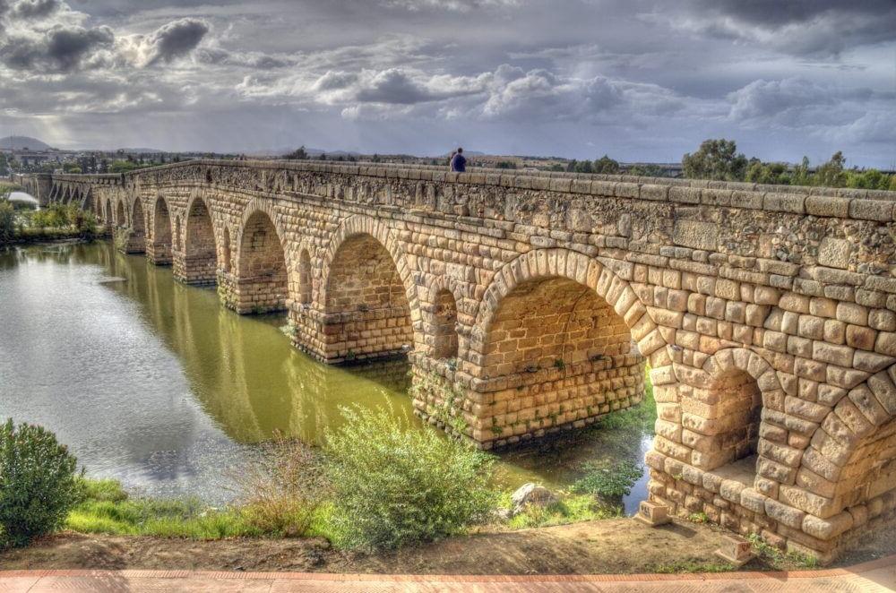 Pont Romà