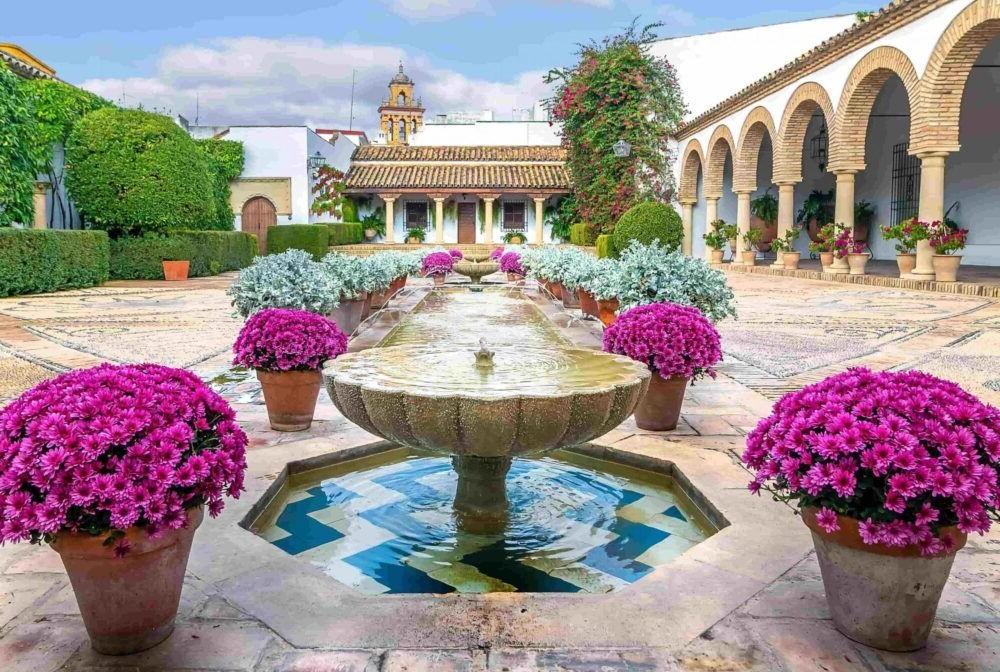 Palau de Viana