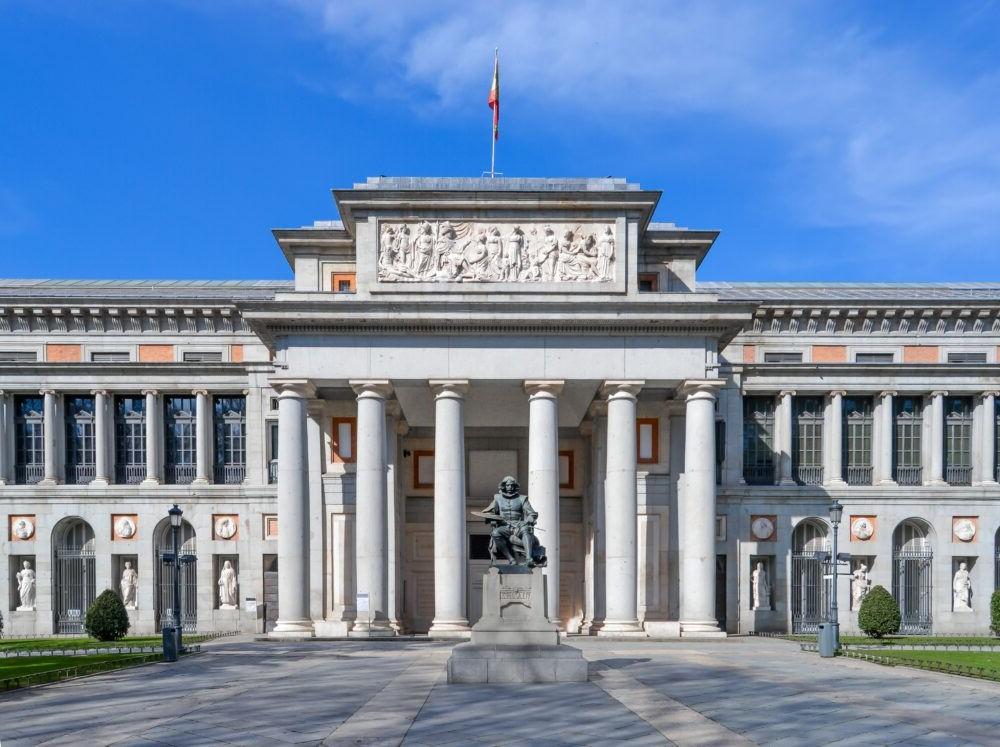 Destinació Museu de l'Prat