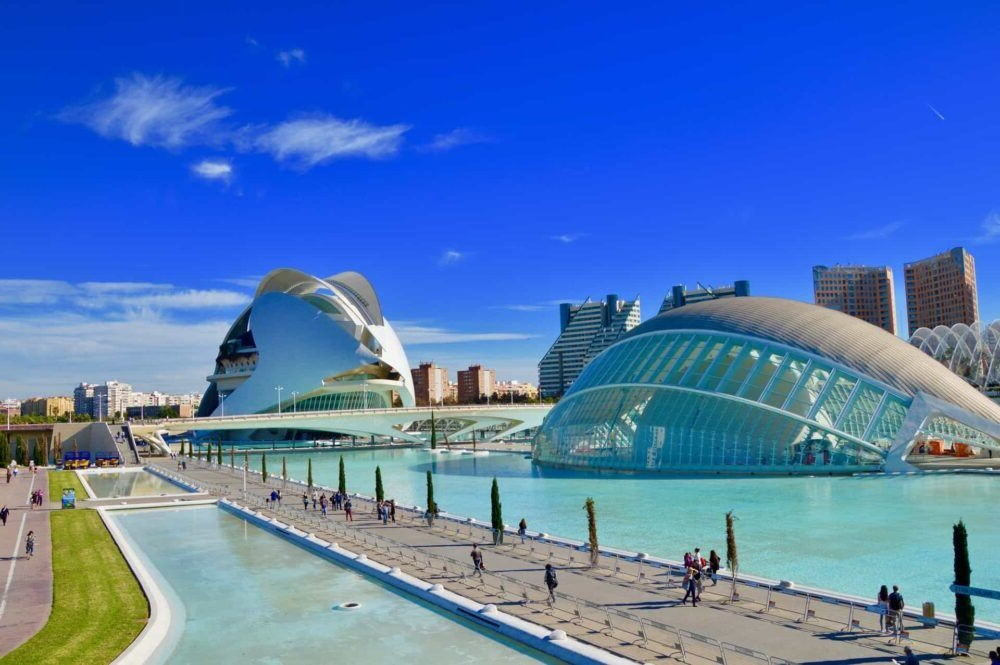 València