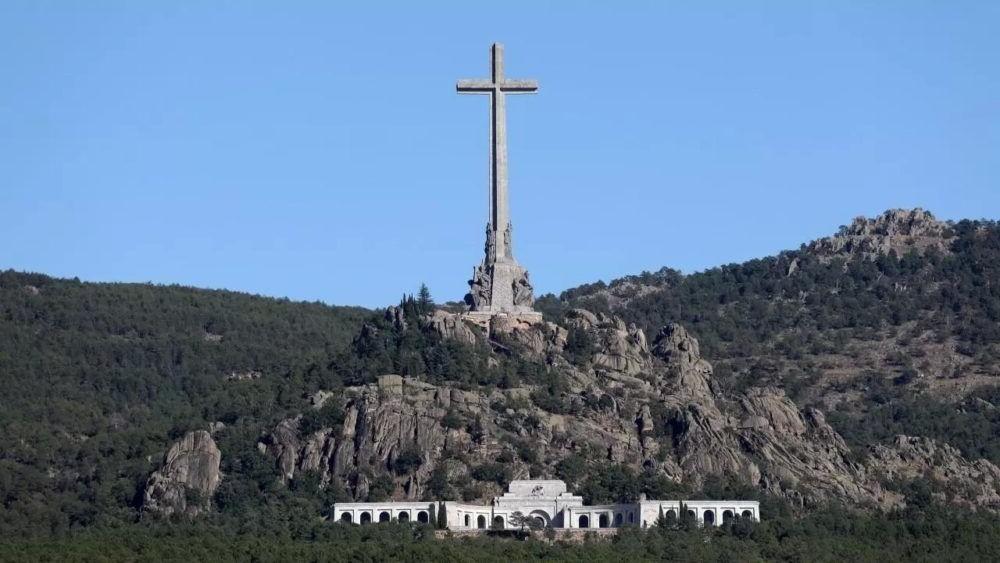 Turisme per la Vall dels Caiguts Espanya