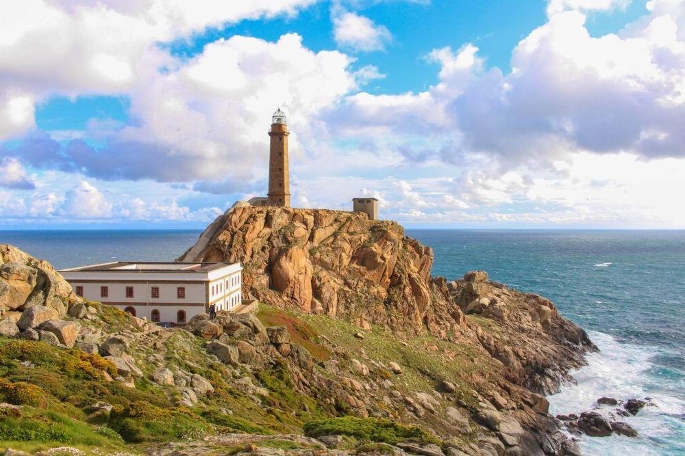 Destinació Galícia